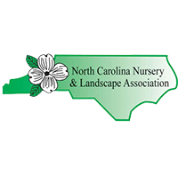 NC Nursery and Landscape